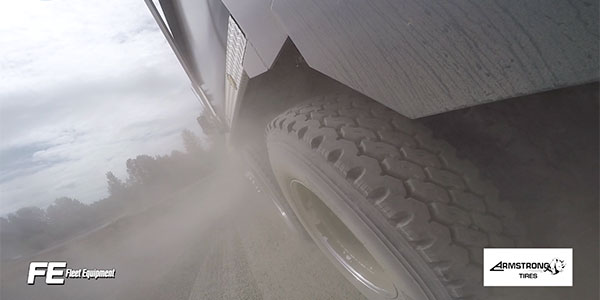 FE--ON-the-Road-Medium-duty-Truck-Tires