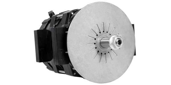 IPX-24v-Alternator-Prestolite