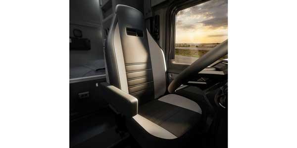 Mack-Anthem-Sears-Seat