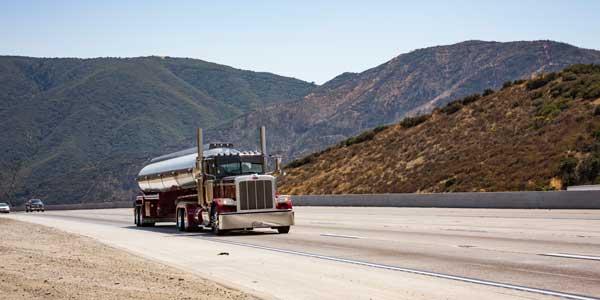 REG-fleet-biodiesel