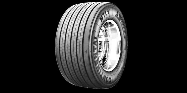 continental-wide-base-tire