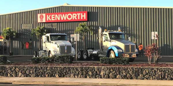 kenworth-hawaii