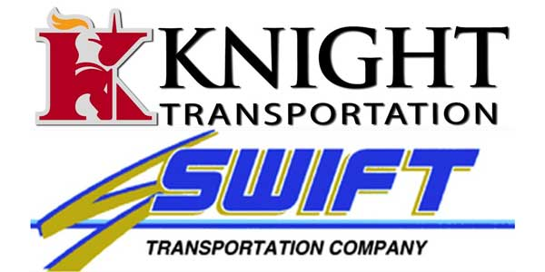 knight-swift