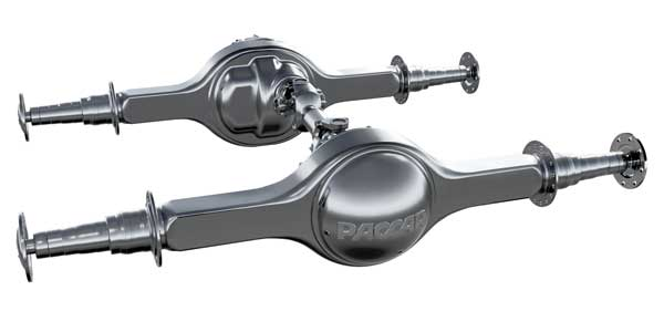 paccar-40k-axle
