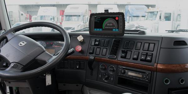 GPS Insight Archives - Fleet Equipment Magazine