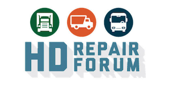 HD-Repair-Forum-Logo