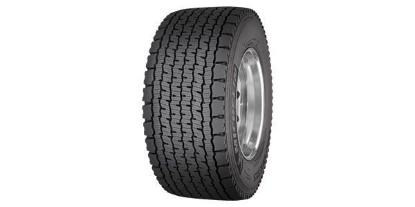 MICHELIN-X-ONE-LINE-GRIP-D