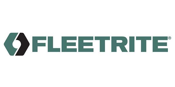 Navistar-Fleetrite-Logo