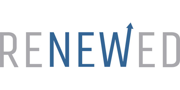 Navistar-Renewed-Logo