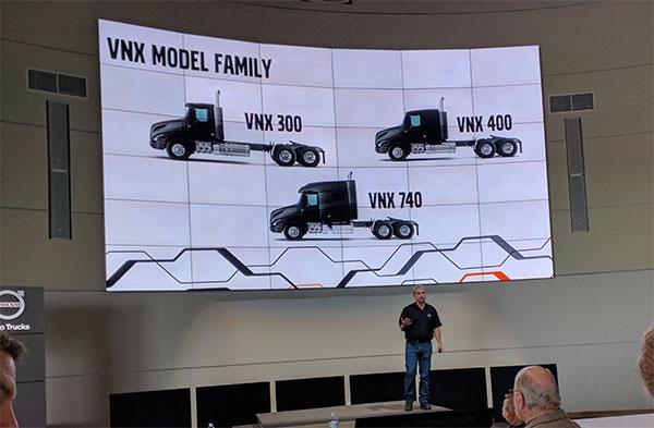 Volvo-Presentation-1-VNX
