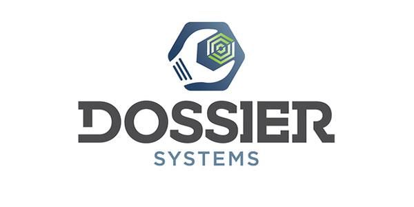 dossier-logo