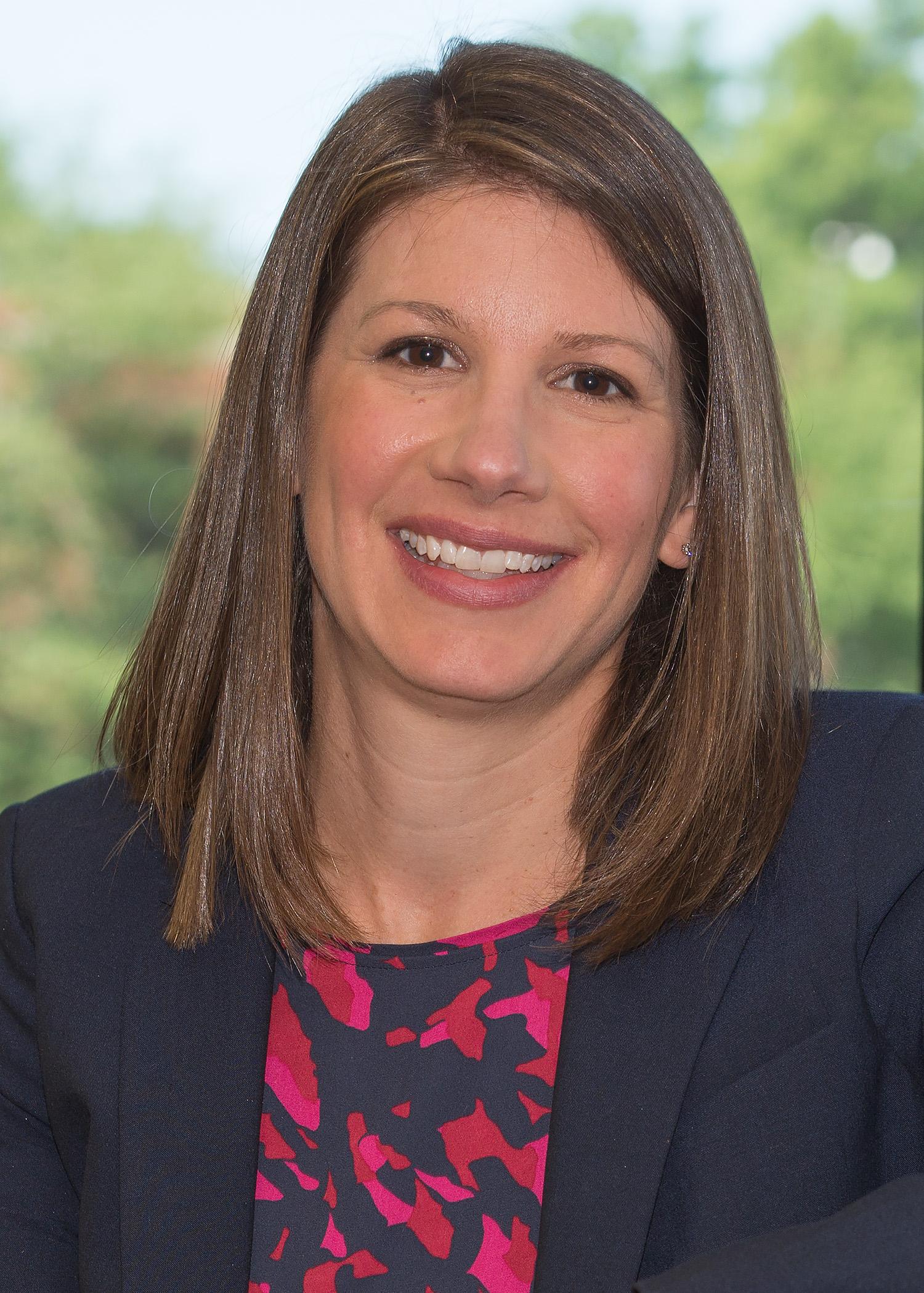 Monica Beyer