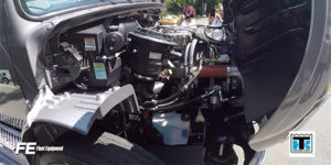 Managing-FA-4-Engine-On-the-Road