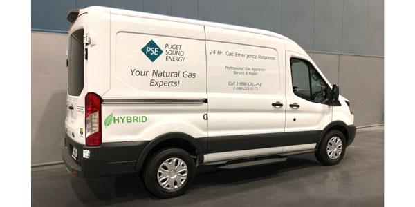 XL-fleet-Puget-Sound-Energy-utility