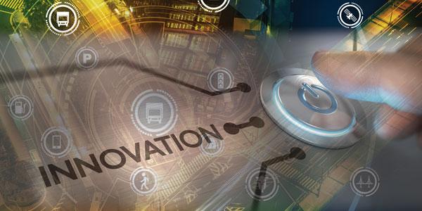 innovation-technology-generic