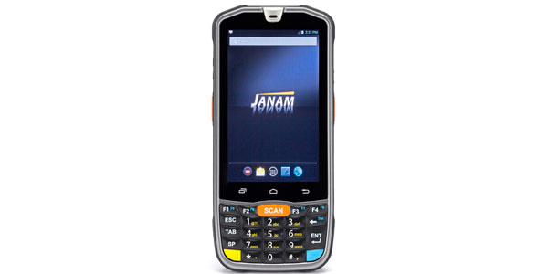janam-xm75