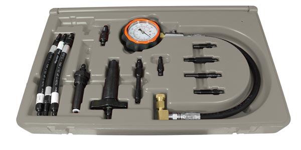 lang-tools