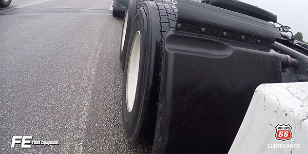 Bearing-wheel-ends-on-the-road