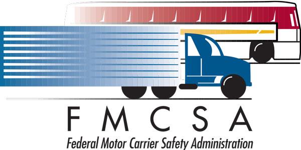 US-FMCSA-Logo