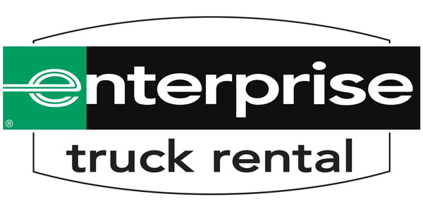 enterprise_truck_rental_logo