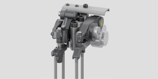 jacobs-engine-brake