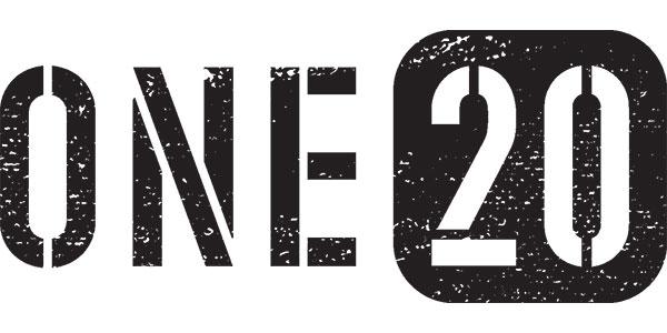 one20-logo