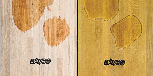 Havco-trailer-flooring