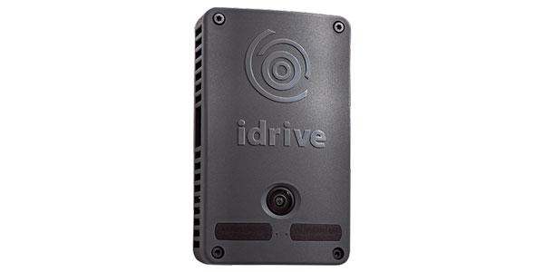 idrive-X2