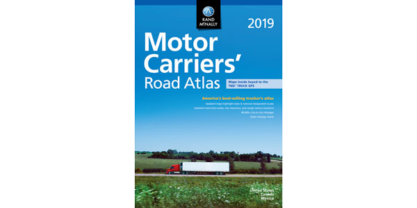 rand-mcnally-motor-carriers-atlas