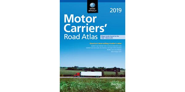 rand-mcnally-motor-carriers-atlas