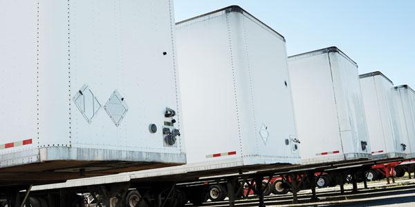 trailers-generic