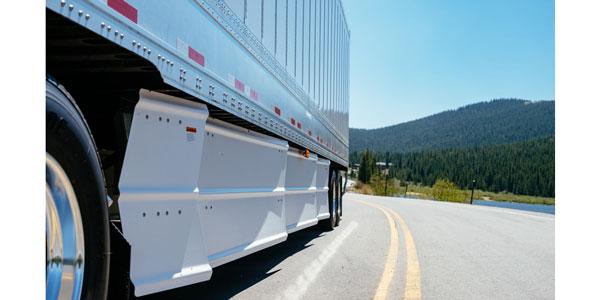 wabash-trailer