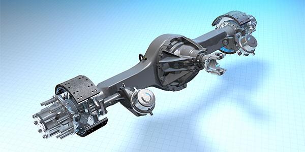 Dana-Spicer-S140-single-drive-axles