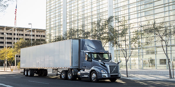 Volvo-Trucks-Cummins-ISX-Natural-Gas