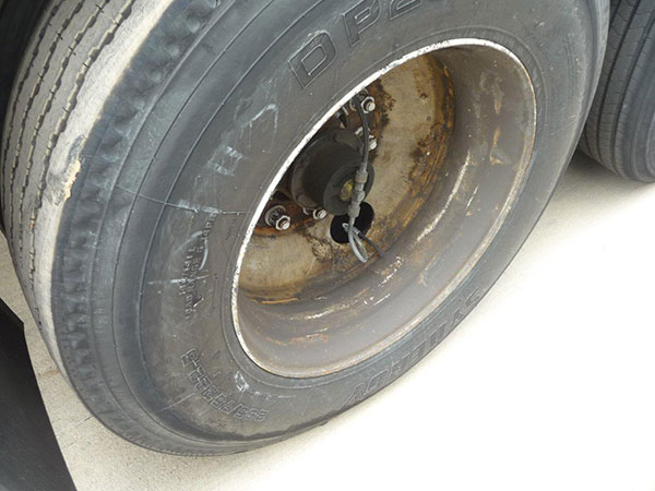 Wheel-Hub-Darry-WEB