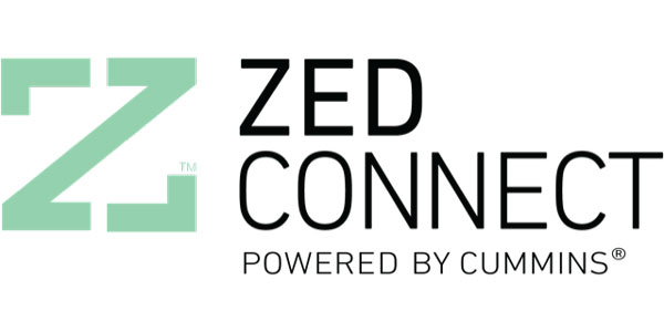 zed-connect-logo