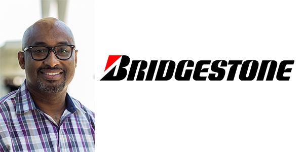 Bridgestone-Eric-Higgs