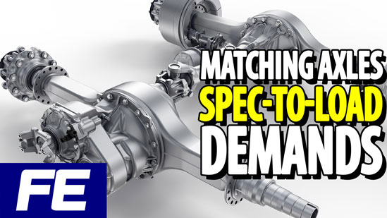 FE-Matching-axle-spec-to-load-demands-Thumbnail