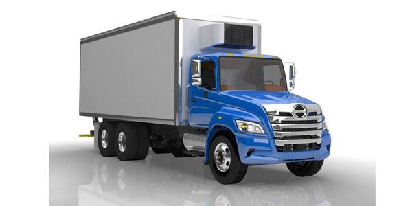 FOT_Hino-Trucks