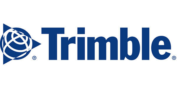 Trimble-Logo-Featured