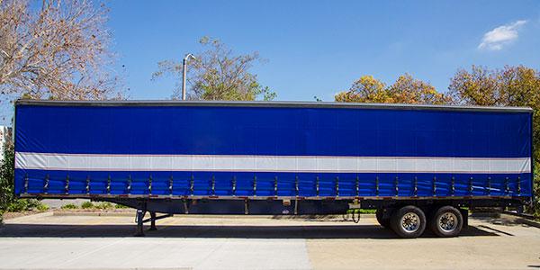 Utility-Trailer-makes-Kinedyne-Kin-slider-standard-Tautliner-trailer