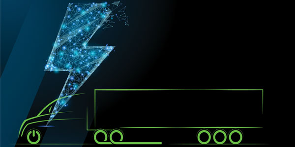 electrification-graphic-generic