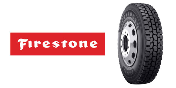 firestone-drive-tire