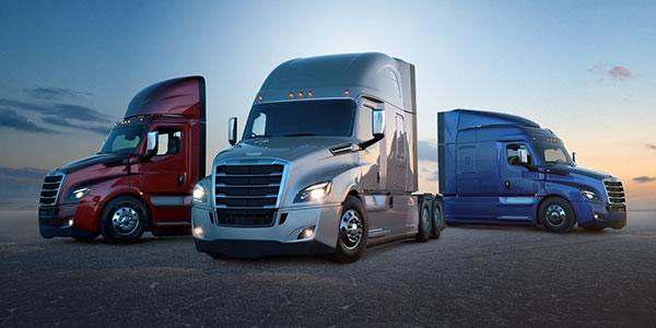 Daimler-Trucks-North-America-Freightliner-New-Cascadia