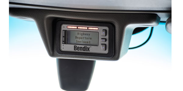 Highway-Departure-Warning-Bendix-Wingman-Fusion
