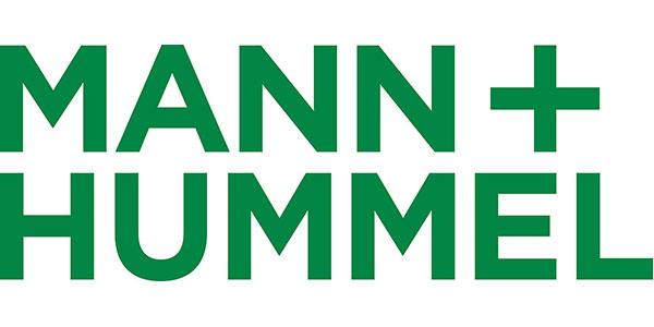 Mann-Hummel-Logo-Website