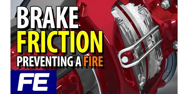 brake-friction-thumbnail