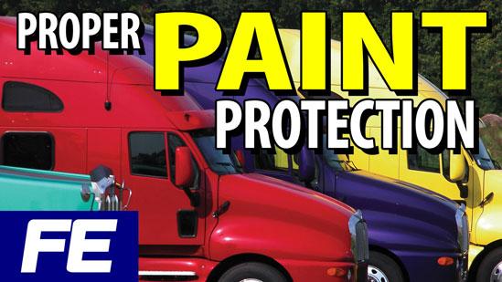 proper-paint-protection