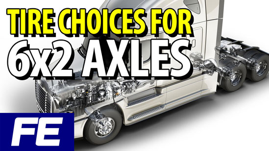 tire-choices-6x2-axles-thumbnail