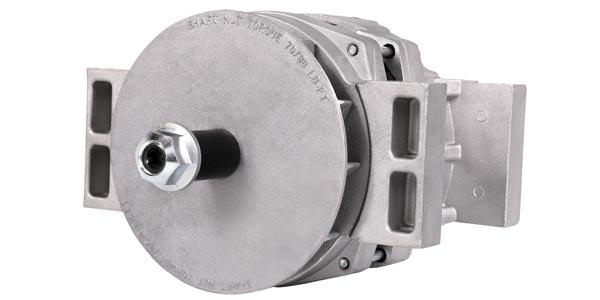 LoadHandler-brushed-alternator